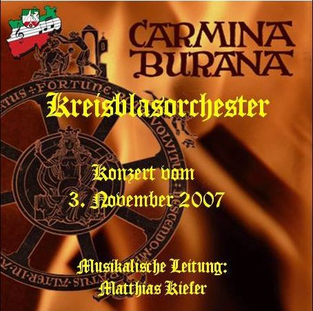 Cover 2007